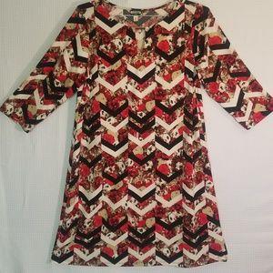 Haani women dress